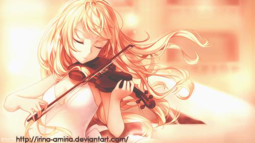 NIA-Designer's Profile Picture