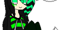 ||PC|| for Sachmet-Chan by skuIIy