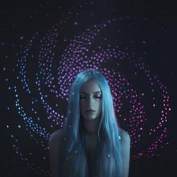 My universe by anyaanti