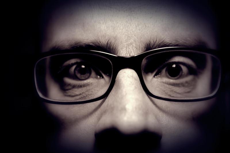 jierumi's Profile Picture