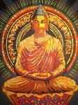 buddha - 2009
