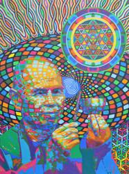 Mindfulness2013 by karmym
