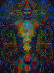 space consciousness digital - 2014