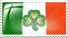 Celtic Ireland by Rhosaucey