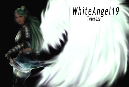 Metin2:my ninja by Angel-17