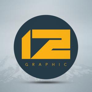 Nazirou's Profile Picture