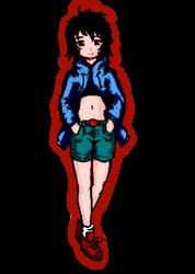 Pixel2 by Hayatso