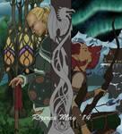 Elder Scrolls Online Fan Art