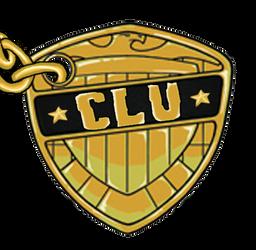 ID_Clu-art_Judge_Badge by Clu-art