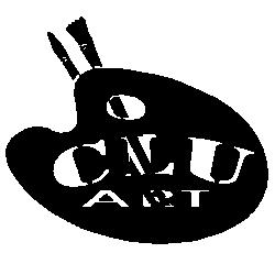 Clu-art's Profile Picture