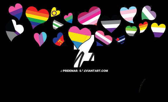Community  LGBTQA