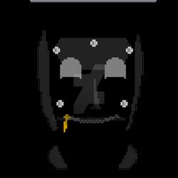Pixel Gimp