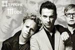 Depeche Mode wallpaper 2009j