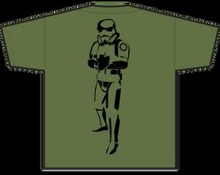 Currentshirt