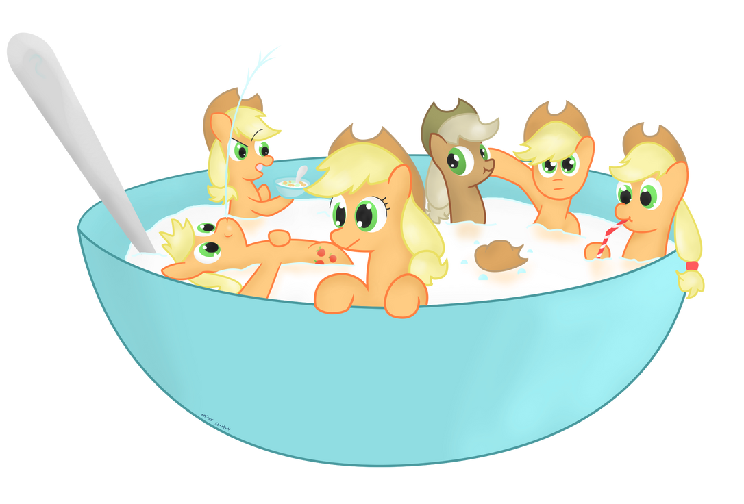 part_of_a_balanced_breakfast_by_041744-d4jn0k5.png