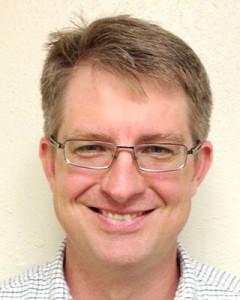 RonaldDDawson's Profile Picture