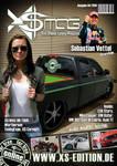 XS-Mag 4. 2010