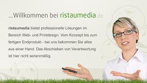 ristaumedia's Profile Picture