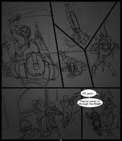 Comic Tutorial page 3 by sweetjimmy