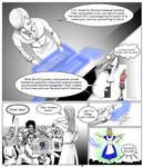 The Forsaken: Page 9 by sweetjimmy