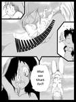 HTEH- pg 8
