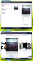 iMedia 1.0 Preview