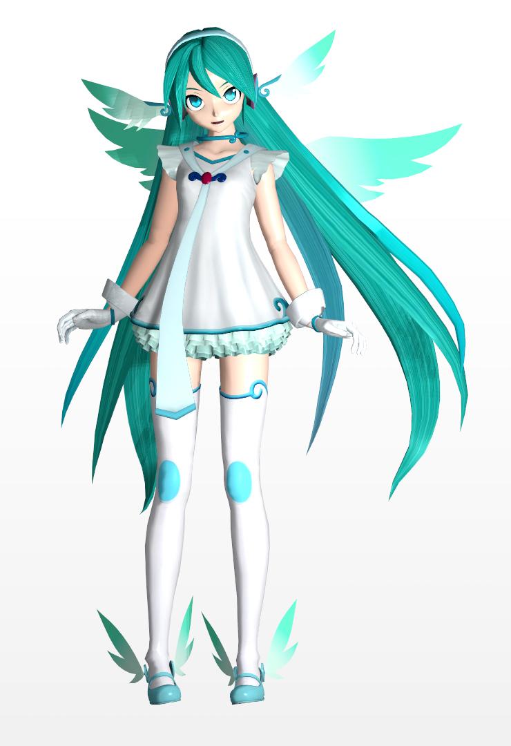 TOUKO-P's Profile Picture