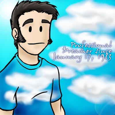 Halexandre's Profile Picture