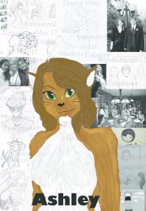 Katqueen2's Profile Picture