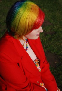 ShiversTheNinja's Profile Picture