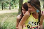 girls girls 4