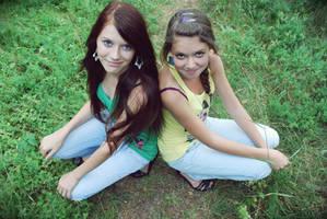 girls girls 10 by dzzudy