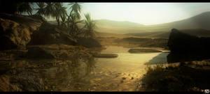 Desert05