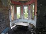 Tub Room by KatrinaFTW44