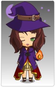 ParisWriter's Profile Picture