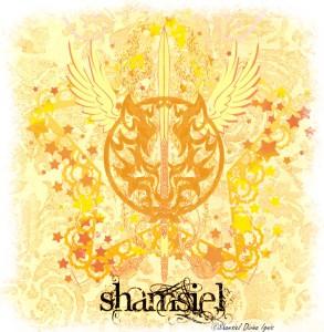 Magic-Shamsiel's Profile Picture