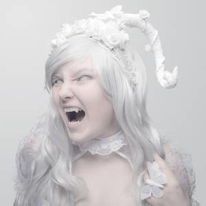 Albino V