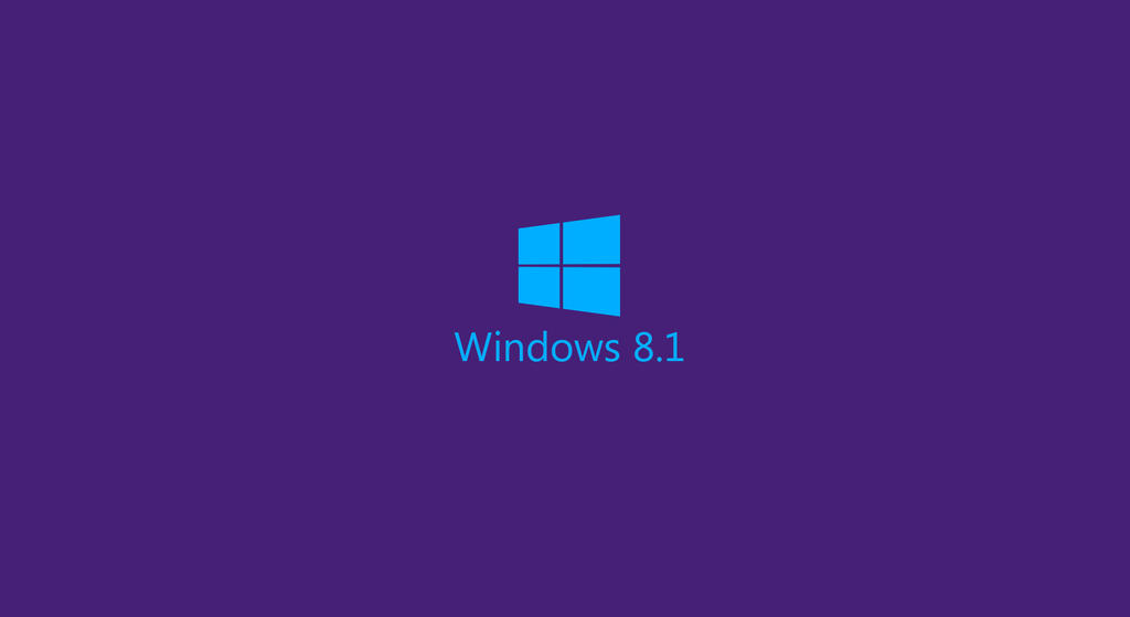 simple wallpaper windows 8 1 by techeve on deviantart