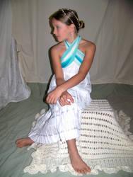 Little Lady Carah