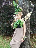 Woodland Fairy 13
