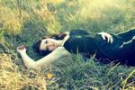 Take a rest..