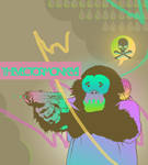The Vector Monkey's...