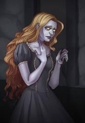 Ivy Rose