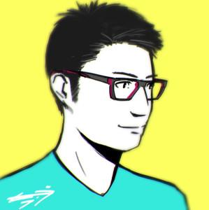 Nanocustic's Profile Picture