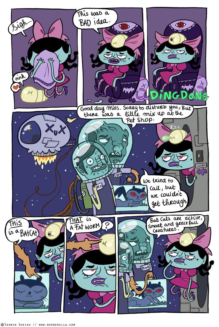 Moopsy page 05 by Nerdypoo