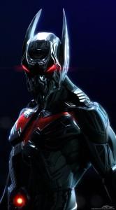 batevil's Profile Picture