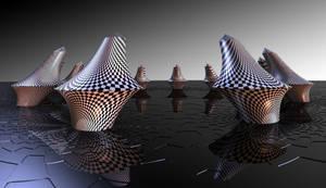 Chess Mad