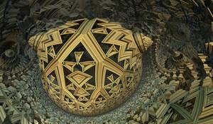 The Viking Crown