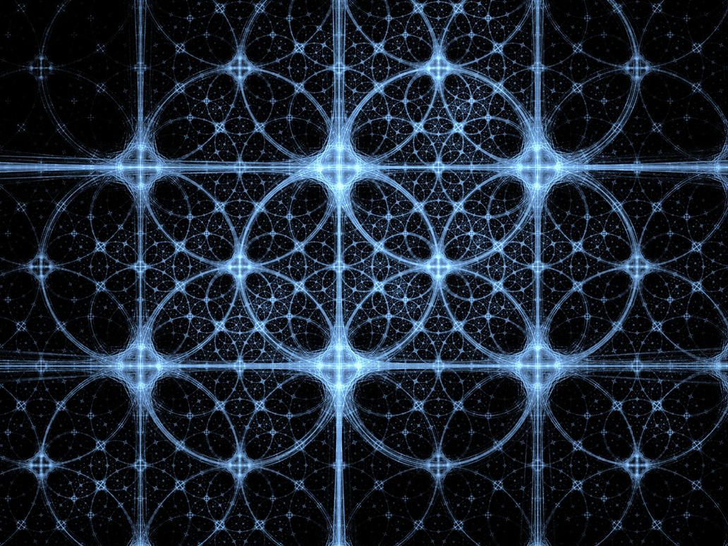 Hyperbolic+Spherical by allthenightlong