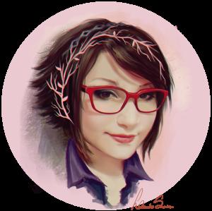 agnes-green's Profile Picture